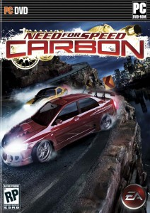 carbon_cover